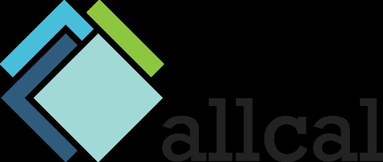 Allcal PR Firm