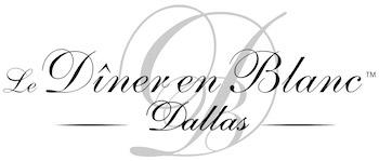 Diner en Blanc Dallas Publicist