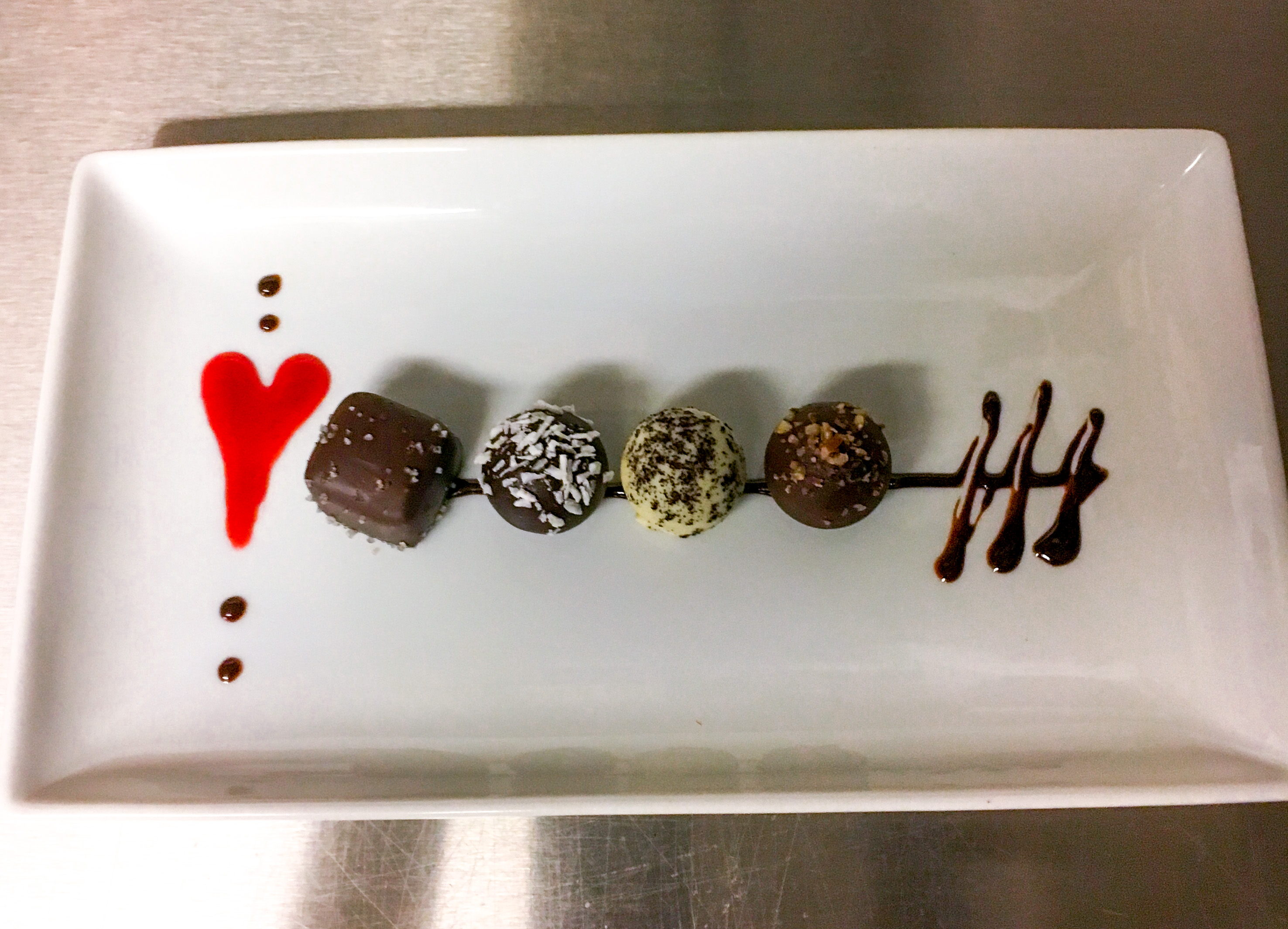 Things to do in Dallas on Valentine's Day 2020